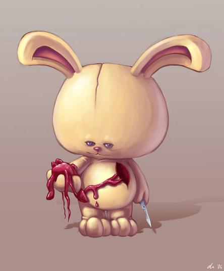 Sad_bunnyby_lolita_art