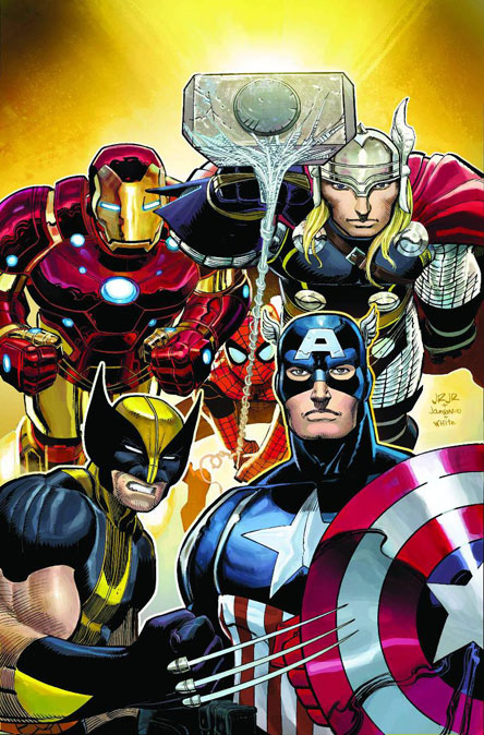 Avengers1Again