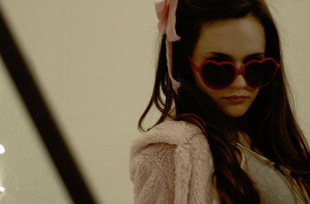 Hairplay-lolita1