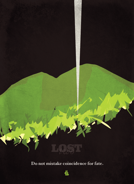 Lostposter-TWO