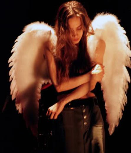 Fiona-had-wings
