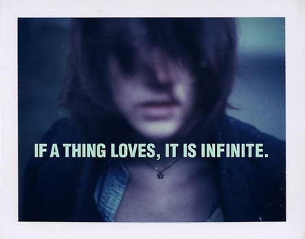 Ifathingloves