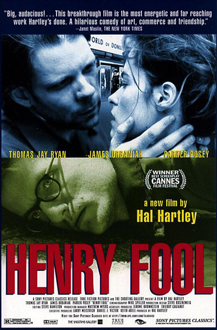 Henry_fool_poster