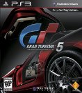 11-1-GT5