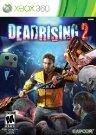 09-28-deadrising