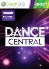 11-04-dancecentral