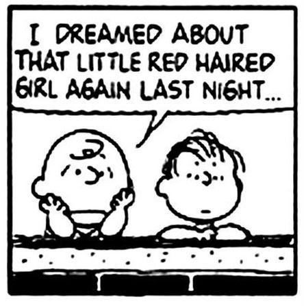 Peanuts-littleredhairedgirl