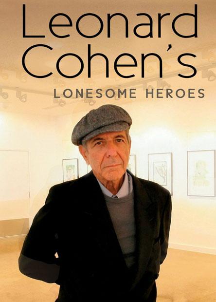 Cohen2010heroes