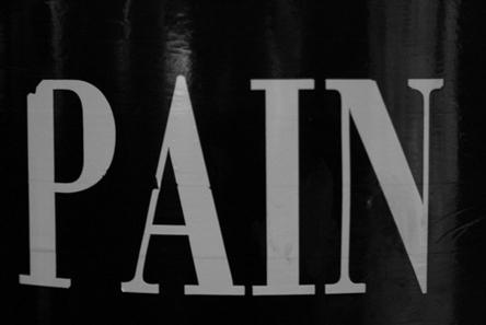 PAIN444px