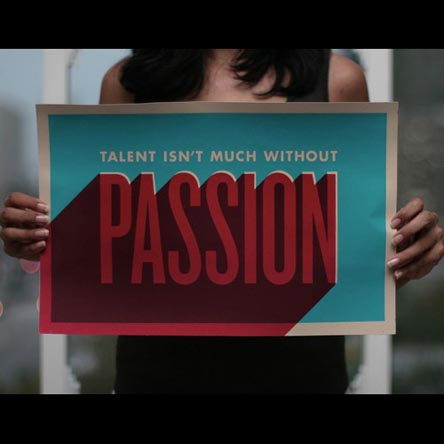 Passionmuch
