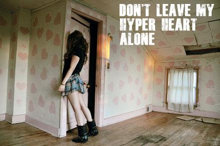 Hyperheart444