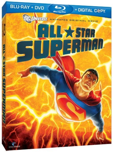 All-star-superman-dvd-cover-art