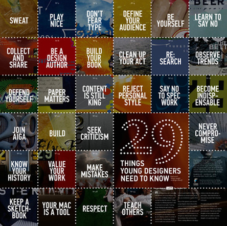 29-Things-Poster