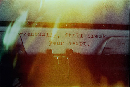 Breakurheart_large