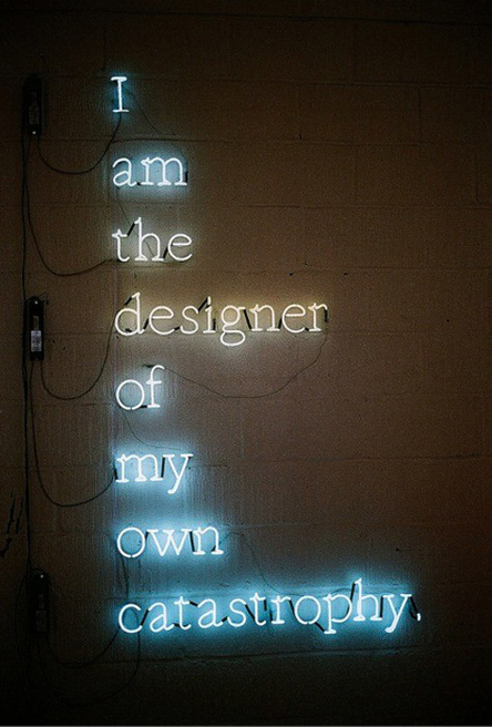 I-am-the-designer-444