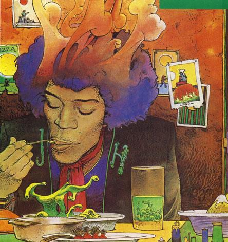 Hendrix-by-Moebius