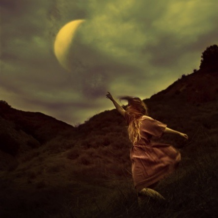 Brooke Shaden550