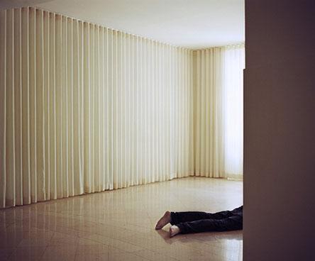 Emptyroom00