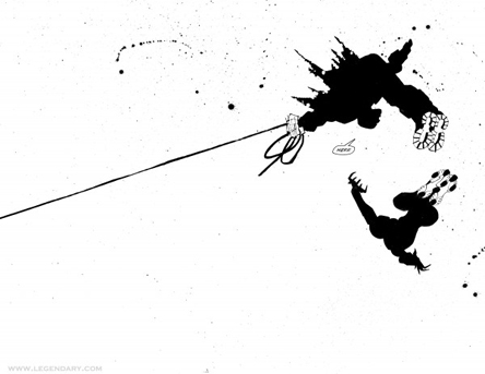 Frank-Miller-Holy-Terror-First-Five-5-600x463