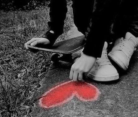 Floorheart