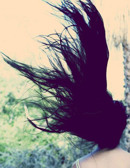 Hair_by_Aiwendillie