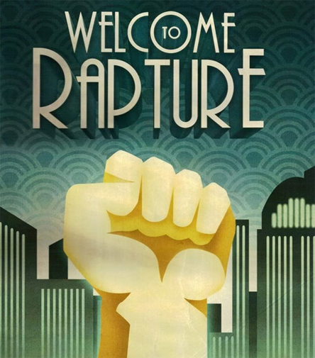 WELCOME-bioshock-rapture-novel