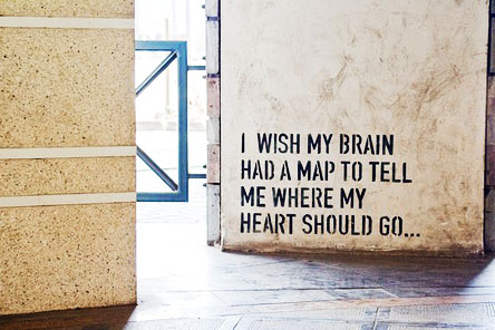 I-wish-my-brain