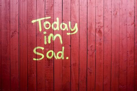 Sad,saying,pics,today,words,cry,red-99139ee02eb8ba47ae4b3a17a0831bfc_h