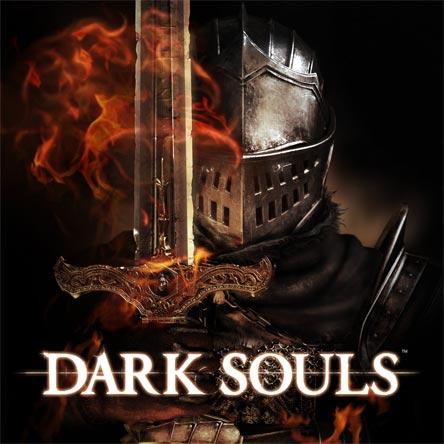 Darksoulsoxgz