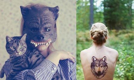 Shesthewolf