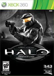 Halo10th