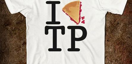 I-love-twin-peaks-cherry-pie-600x290