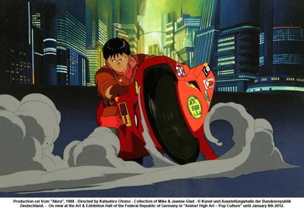 Akira-Katsuhiro-Otomo
