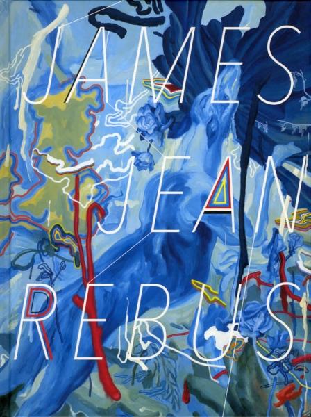 James_jean_rebus_book