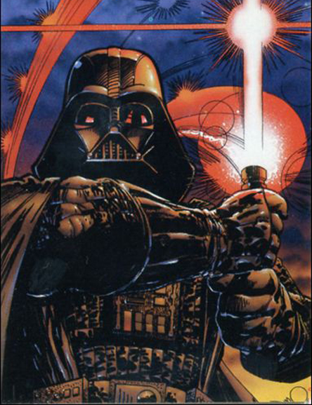 DarthbySimonson2