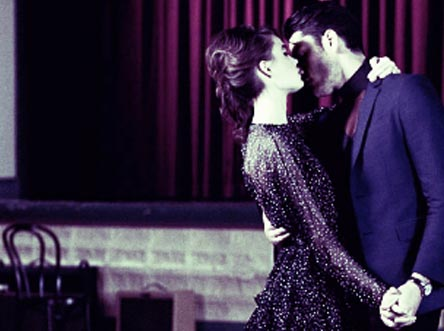 Dance-couple1-1