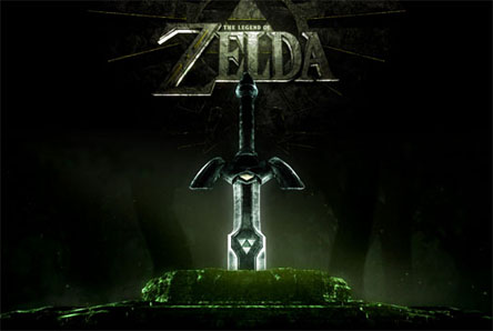 25th-anniversary-legend-of-zelda