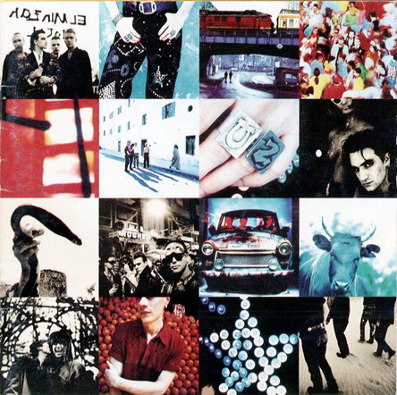 Achtung-baby-cover2