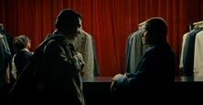 Screen-Shot-2011-12-15-at-11.08