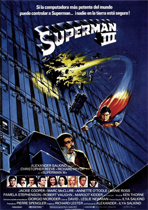 Superman3cine-300a