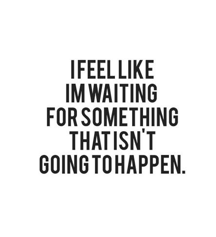 WaitingforsomethingT41qjd8xvo1_500