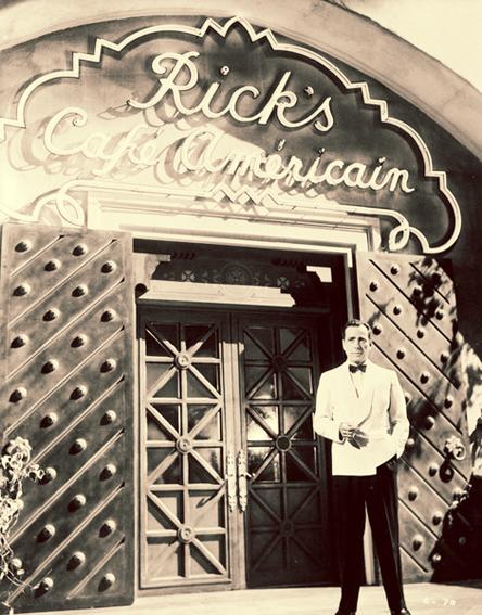 Casablanca-0004-20120315-60