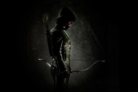 Arrow_1332177012-000