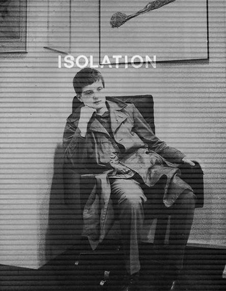 0SILATION0