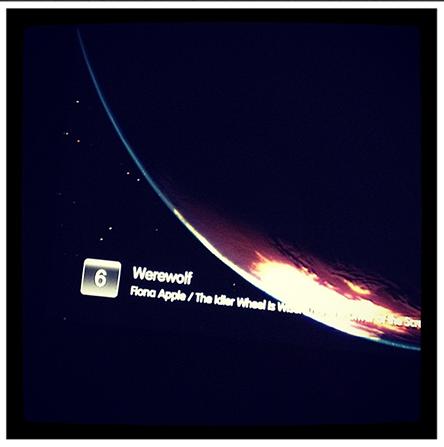 Screen Shot 2012-06-19 at 11.18.27 PM