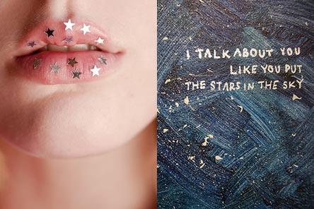 Shestars