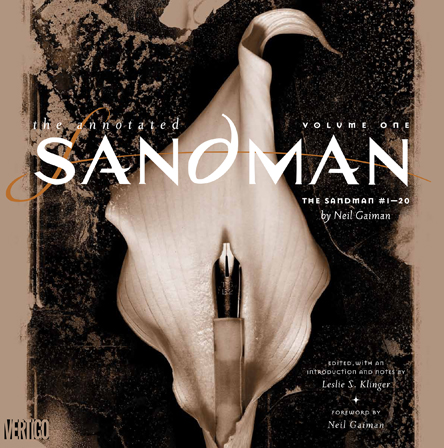 The-annotated-sandman-cvr1