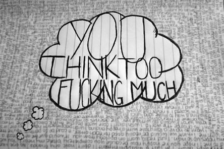 Think2much