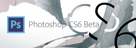 Photoshopcs6BETA