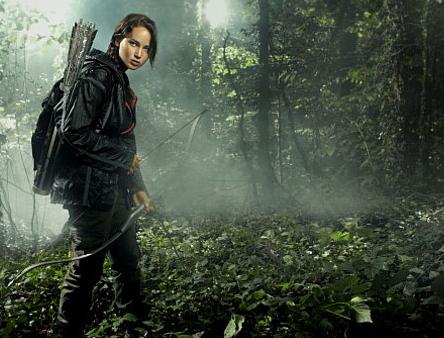 Outtake-Katniss1